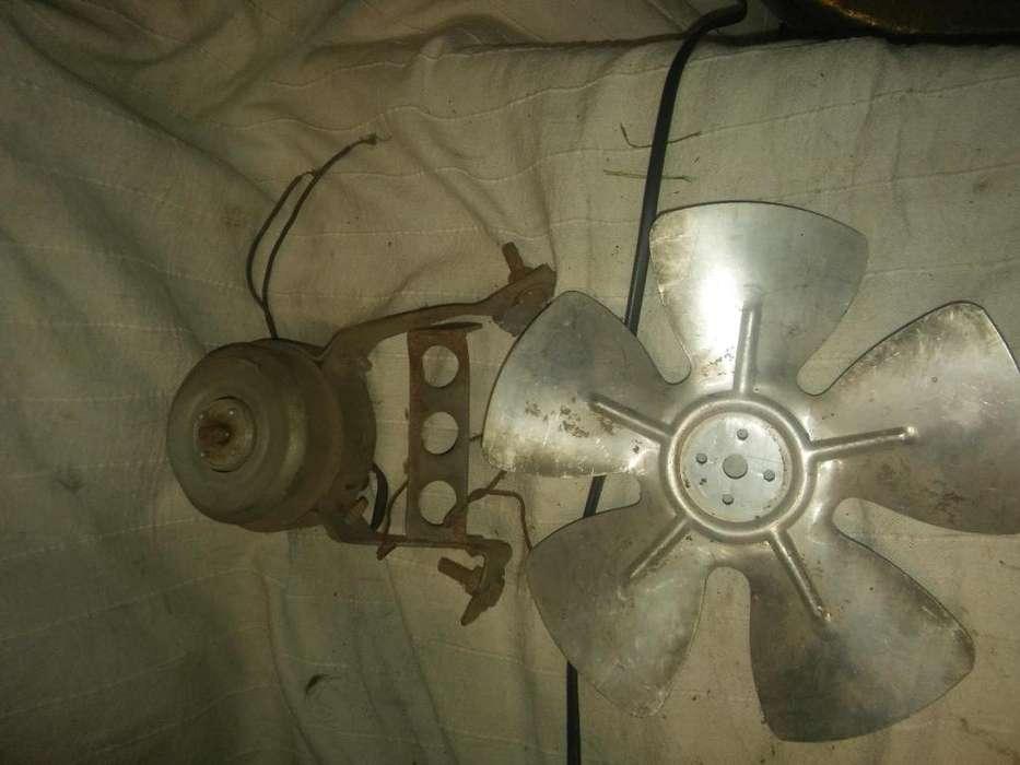 <strong>ventilador</strong> fan para heladeras verticales...frezzerect
