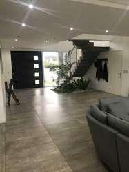 Casa en Venta en Don bosco, Quilmes US 1350000