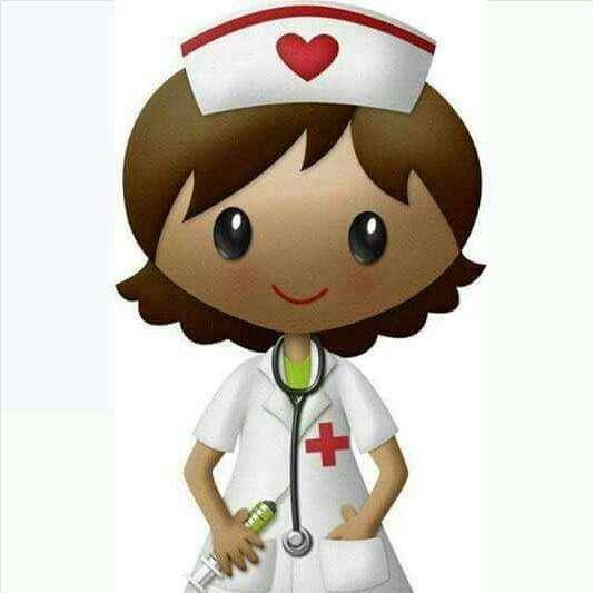 Enfermera a Tu Domicilio