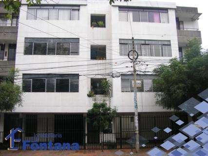 Cod: 314 Arriendo Apartamento en el Barrio Rosal Cucuta Unidad Residencial Multifami
