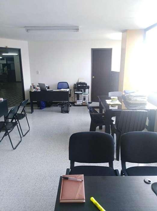 Oficina en venta en el Centro 7071 - wasi_1068116