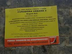 maestro de obra, Construimos Su casa Incluye LICENCIA DE CONSTRUCCION Permisos, Mano de Obra y Material