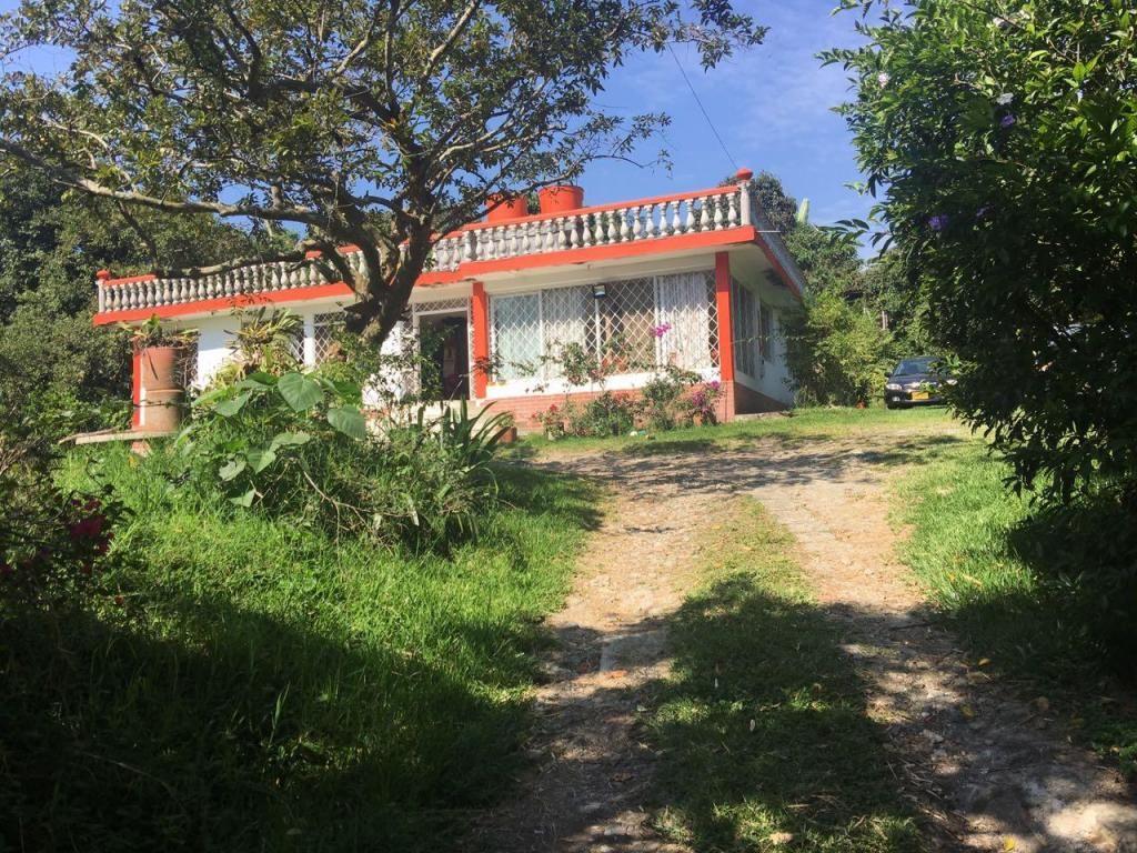Venta Terreno desarrollo vivienda Ibague 14.806 m2. OPORTUNIDAD DE INVERSION