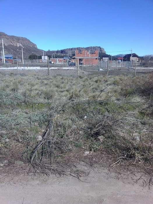 <strong>terreno</strong> en San martin de los andes, valle chapelco chacra 26 con servicios y escritura al día