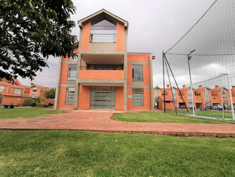 Casa en Venta Panorama del <strong>campo</strong> RAH CO:19-1244 - wasi_1528642