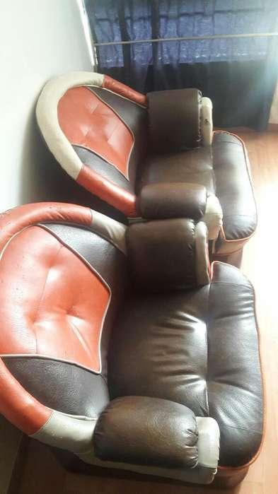 Sofa <strong>sillon</strong>