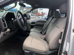 Ford F-150 XLT Super Cabina 3500cc 2016
