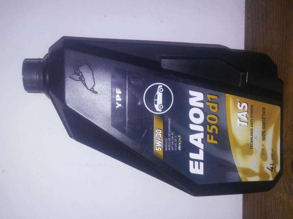 Elaion F50 d1