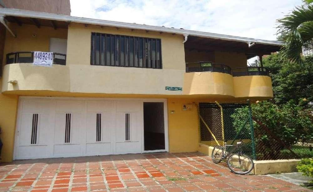 COD 2796 SURVIVIENDA ARRIENDA <strong>casa</strong>-LOCAL EN ENVIGADO, EL PORTAL