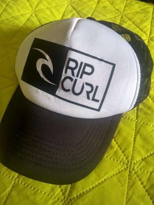 Gorra Rip Curl