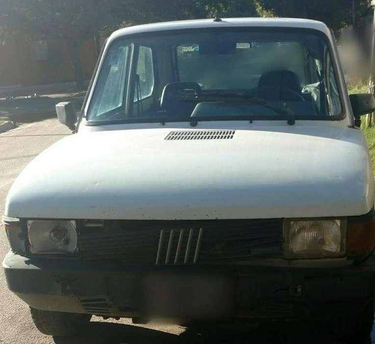 Fiat 147 1995 - 190000 km
