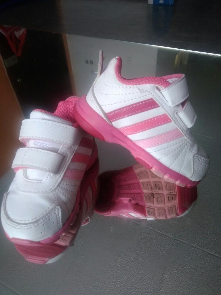 Adidas Originales 19