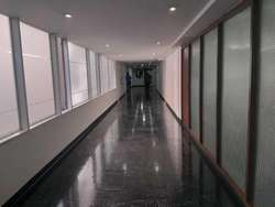 93042 - Se Arrienda Hermosa Oficina Excelente Ubicación