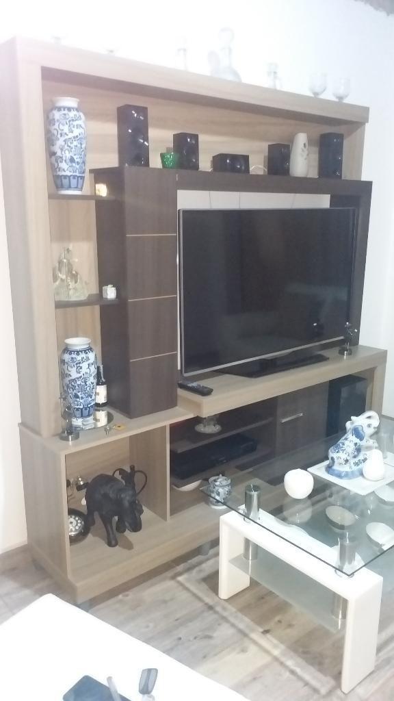 Venta Mesa Tv