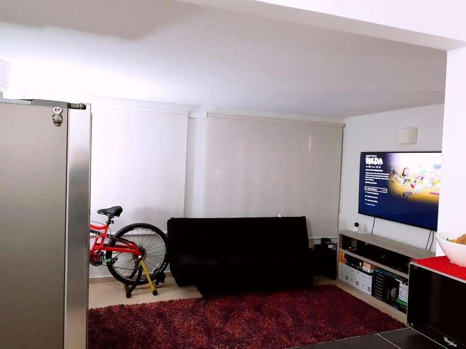 <strong>apartamento</strong> CAMINOS SAN RAFAEL ZIPAQUIRA