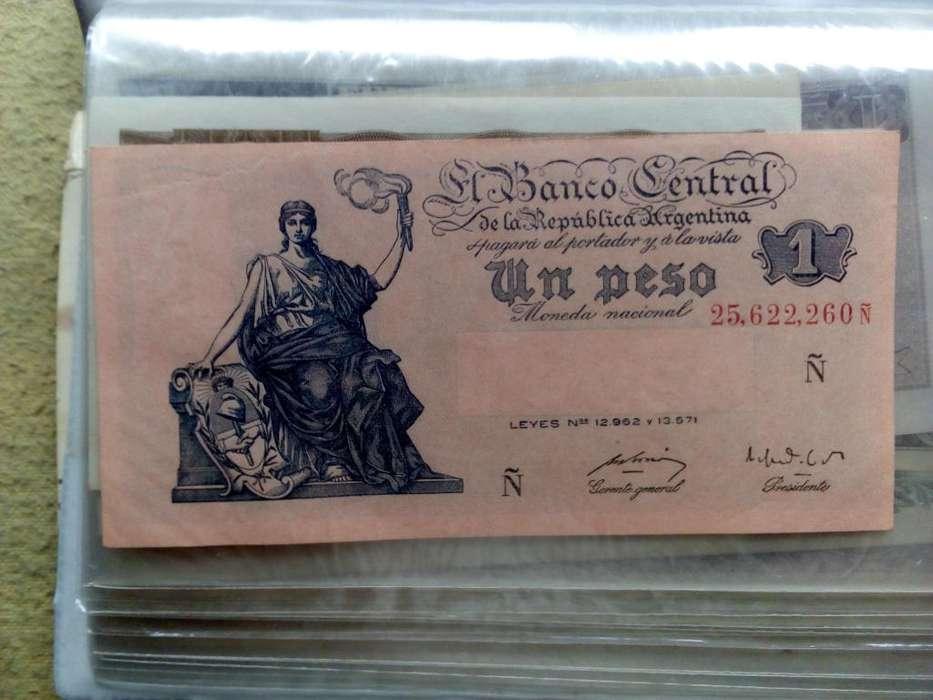 Billete argentino 500.-
