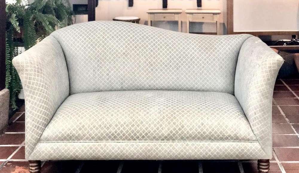 Mueble moderno de estilo