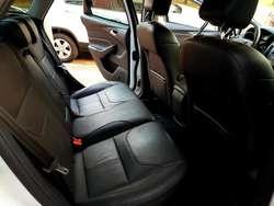 Ford Focus SE Plus Automático