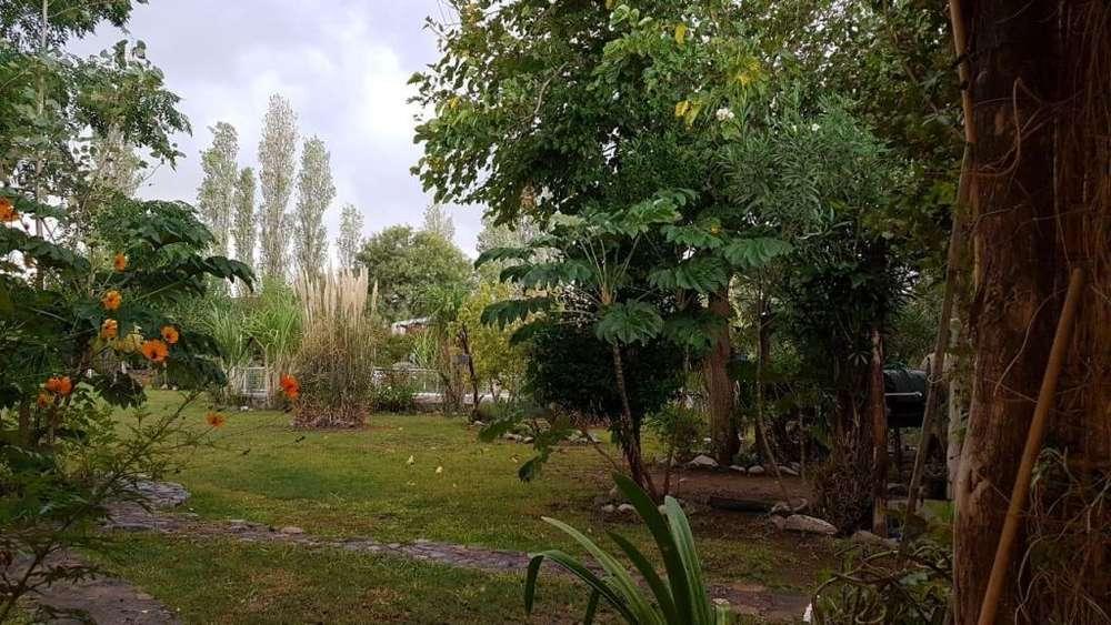 VENTA de Complejo en San Marcos SIERRA (llave en Mano)