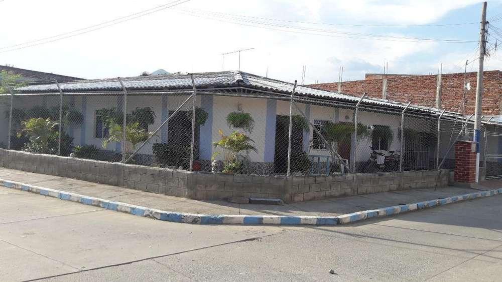 Casa Campestre en Yotoco