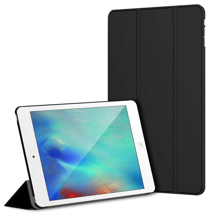 Estuche Jetech Apple Ipad 2 , 3 Y 4