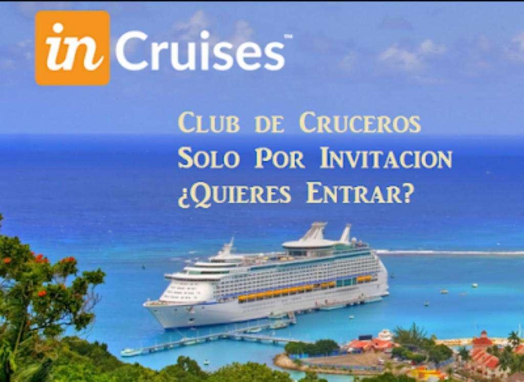 Viajes . Info 01169420186