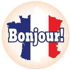 cursos de Ingles, francés y portugués. Traducciones y trabajos en todos los niveles