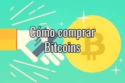 Enseñar Bitcoin Como Almacenar, Comprar y Vender BITCOIN en Colombia