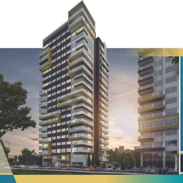 <strong>apartamento</strong> PARA ESTRENAR EN ARMENIA PISO 12 CON VISTA INFINITA