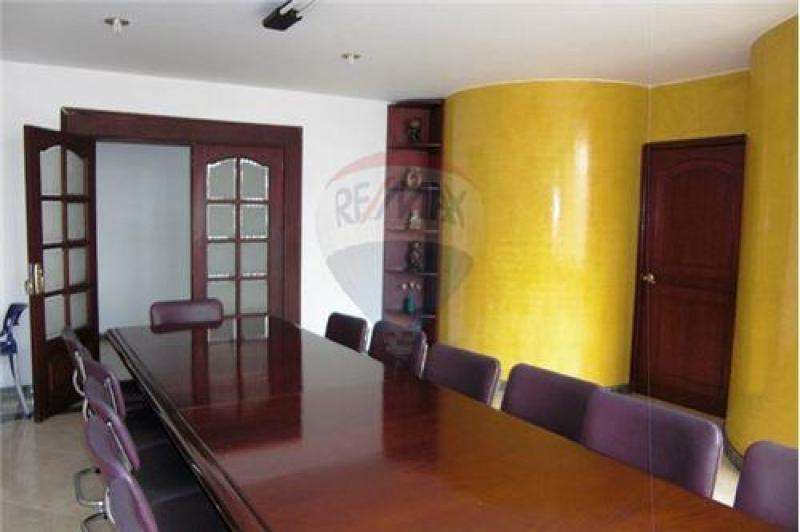 <strong>oficina</strong> En Arriendo/venta En Bogota Santa Fe I Y Ii Cod. VBPRE10773