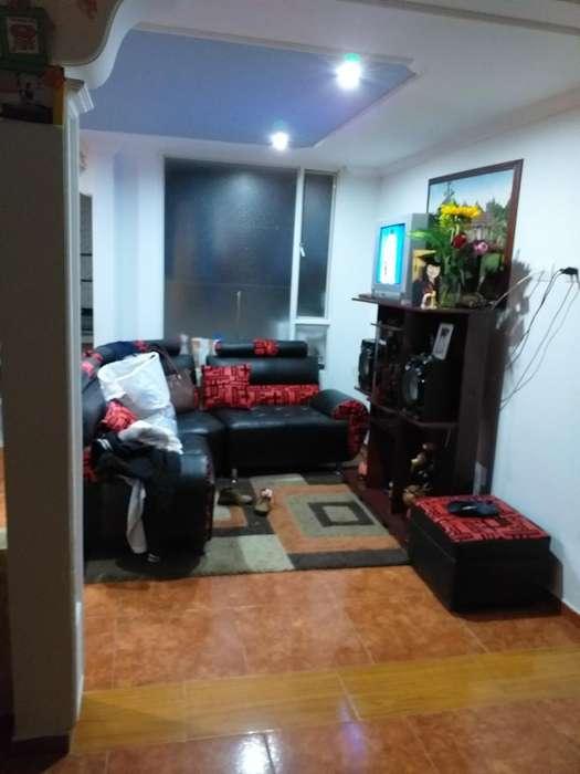 Se Vende Casa en Doña Eva