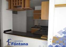 Cod: 2618 Se vende Apartamento Ubicado en Torres de San Carlos Barrio Colsag