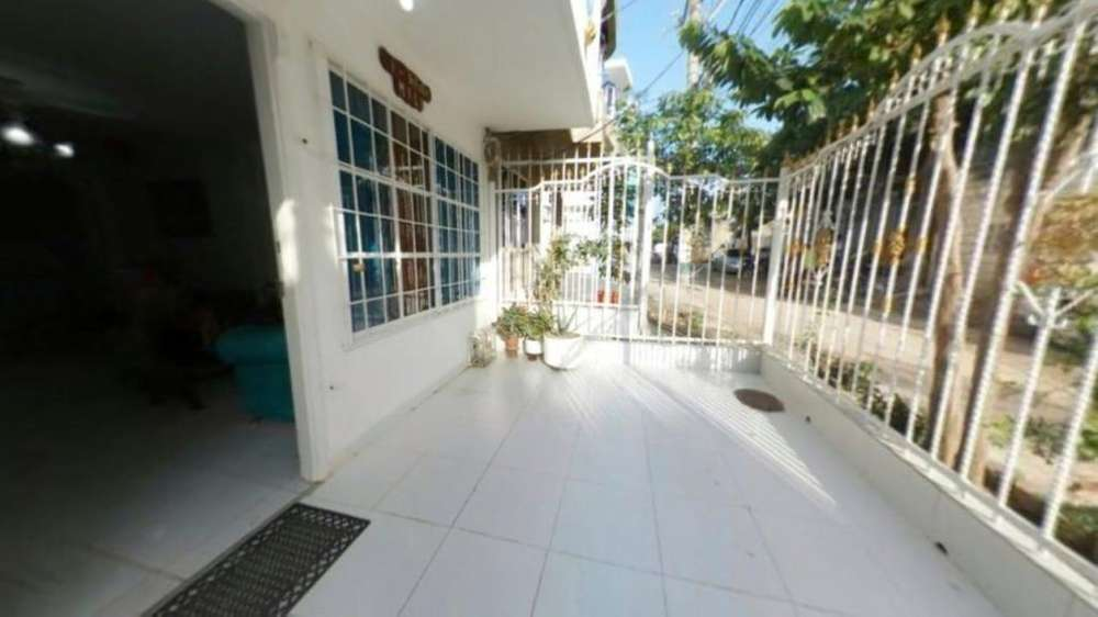Casa en Venta en Barrio Providencia Cartagena - wasi_1343656