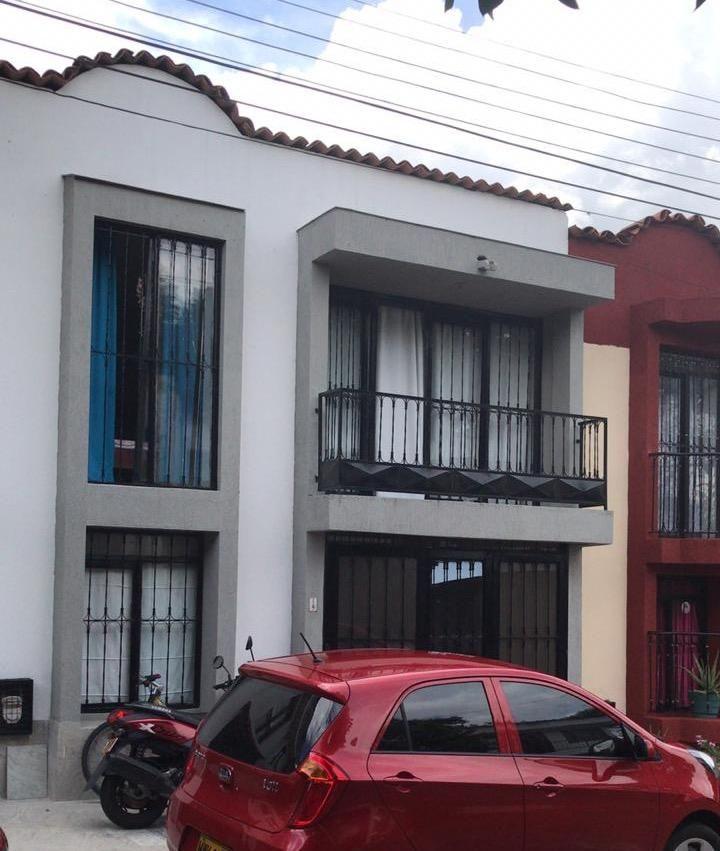 Vendo Casa en Villa Vanessa
