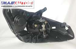 Farola Hyundai Grand Starex 2008 2014 / Pago contra entrega a nivel nacional