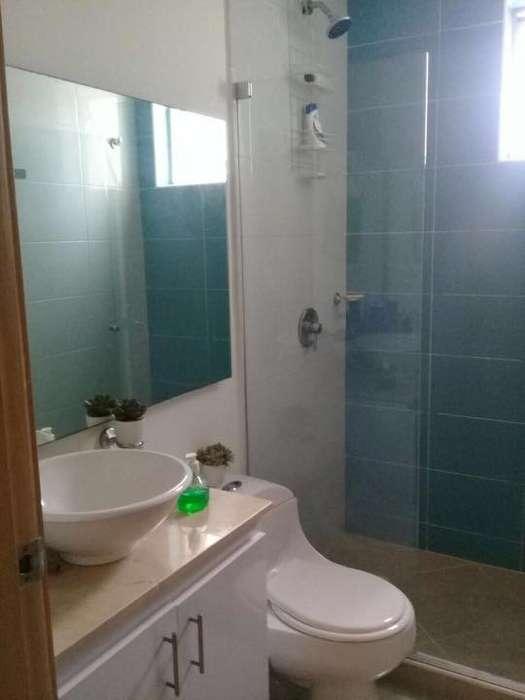 VENTA <strong>apartamento</strong> EN EL CABRERO CARTAGENA - wasi_1195368