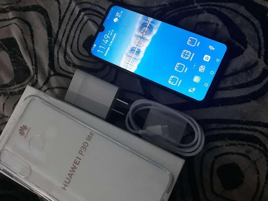 Vendocambio Huawei P30lite Dual Sim