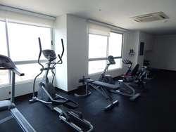 Apartamento En Arriendo/venta En Cartagena El Cabrero Cod. ABARE79691