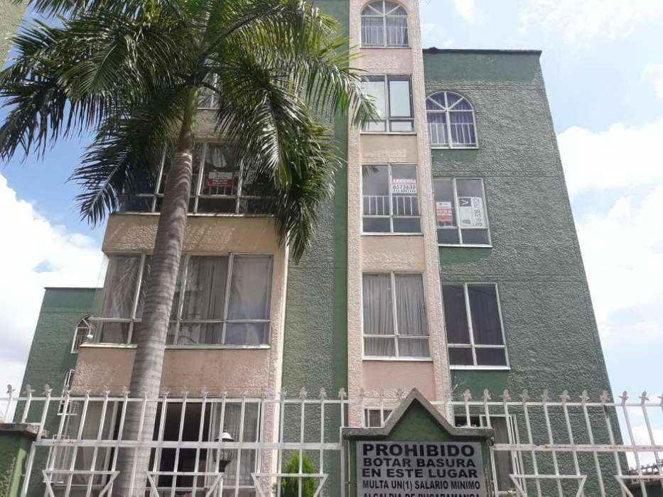 ARRIENDO <strong>apartamento</strong> BUCARAMANGA PORTAL DE NAVARRA - wasi_1508444