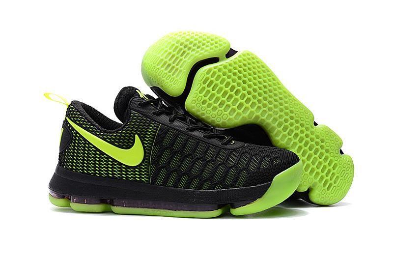 9 Kpu Lima Kd Zapatillas Nike hQCtsxdr