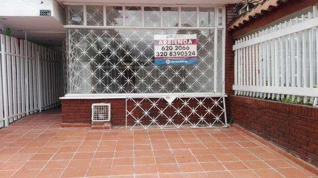 Arriendo/Venta DE <strong>casa</strong>S EN ALHAMBRA NOROCCIDENTE BOGOTA 61-872