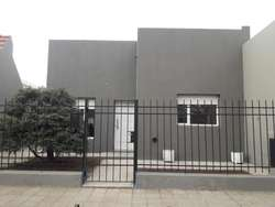 Casa en venta 9 de Julio 821, totalmente reciclada a nueva