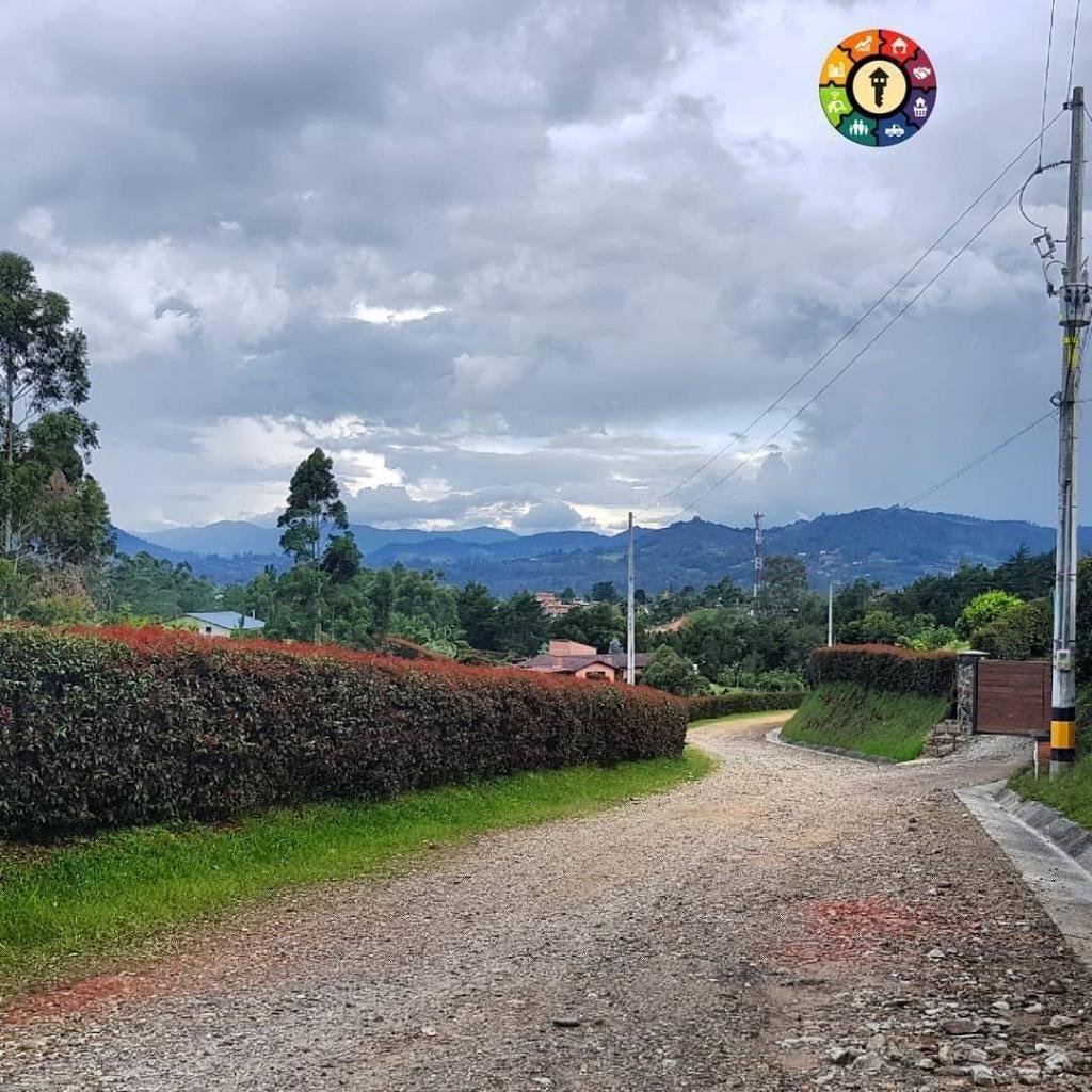 Lote en Venta, Rionegro Antioquia