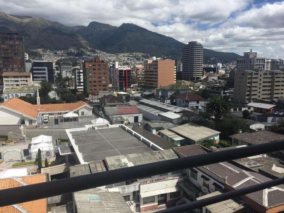 Rento Departamento en La Colon 76 Mtrs 3 Dorm. 500