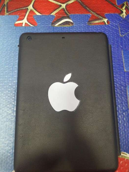iPad Mini de 64 Gb.3102232383