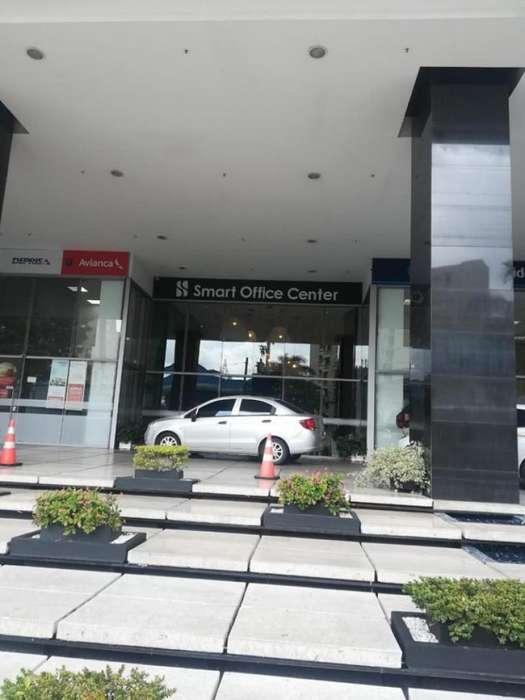 Cod. VBFNC-10701 Oficina En Venta En Barranquilla Alto Prado