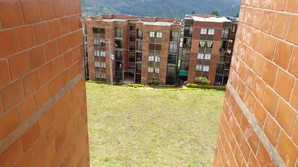 <strong>apartamento</strong> SAN ANTONIO DE PRADO 58 METROS - wasi_1311893
