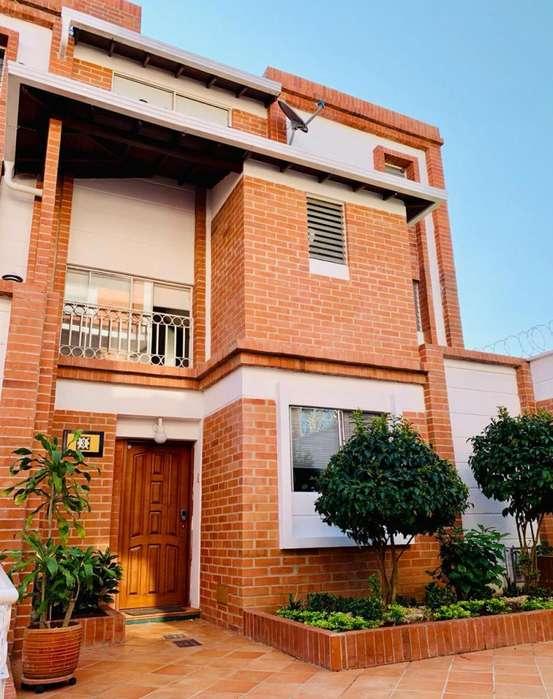 Oportunidad casa en venta en Altos de Pan de Azucar, Bucaramanga