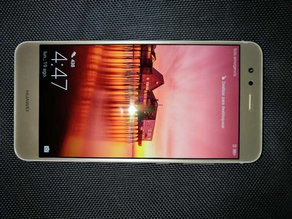 Celular Huawue P10 Lite