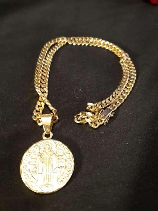42c92a0ed9e0 Oro precio del gramo  Relojes - Joyas - Accesorios en venta en ...